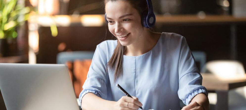 Önder Dil   Blog Detay   Eğlenerek İngilizcenizi Geliştirmek İster Misiniz?
